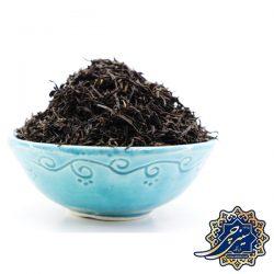 چای پرطاووس چای سیاه چای ممتاز