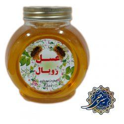 عسل رویال سینی چی